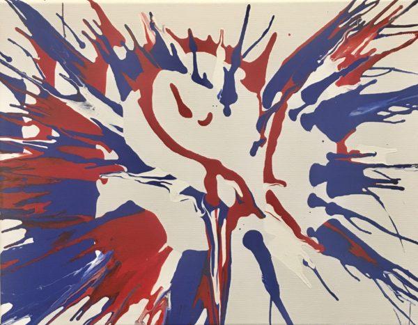 USA Art